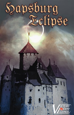 hapsburg_eclipse