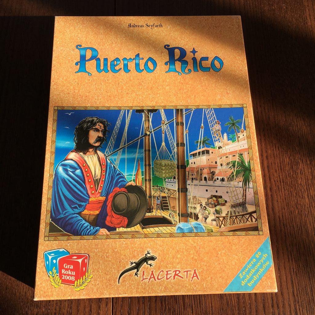 puerto_20160327_IMG_0499