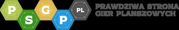 psgp.pl